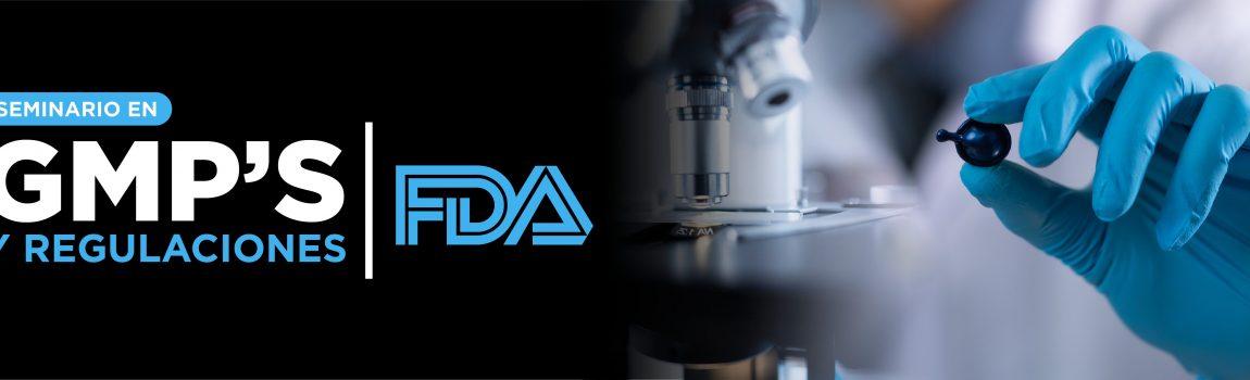 GMPS-FDA_banner (1)